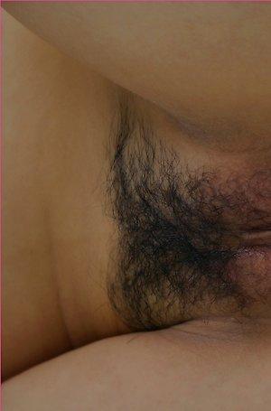 bedroom,close up,hairy pussy,lisa linn,masturbation,nude,pussy,sex toys,solo girl,spreading,