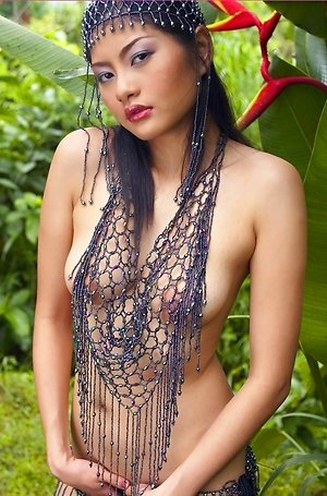 asshole,close up,hairy pussy,masturbation,mona choi,nude,outdoor,posing,pussy,solo girl,spreading,