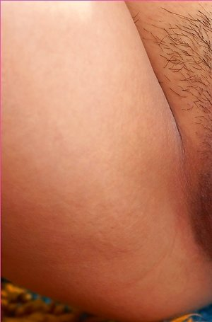 close up,hairy pussy,milf,nude,pussy,solo girl,spreading,tattoo,venus willa,