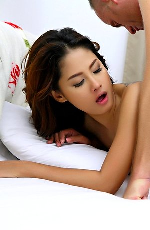 Asian Bedroom galleries