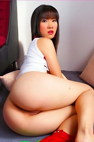 Asian Toys galleries