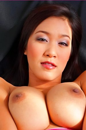 big tits, close up, hairy pussy, irene fah, nude, pussy, solo girl, spreading,
