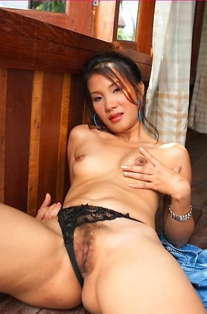 asshole, close up, dress, hairy pussy, hiroko rumi, jeans, nude, pussy, solo girl, spreading,