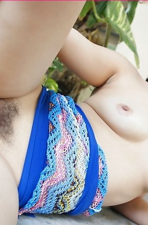 asshole,big tits,caldear jakarat,close up,hairy pussy,nude,pussy,solo girl,spreading,
