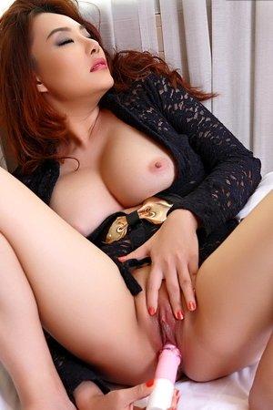 beautiful,big tits,chubby,dress,katty,milf,pussy,redhead,shaved pussy,solo girl,spreading,vibrator,