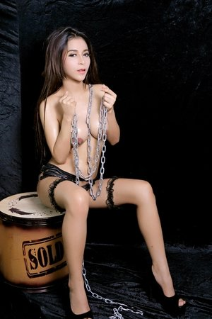 beautiful, big tits, fatin, fetish, lingerie, posing, solo girl,