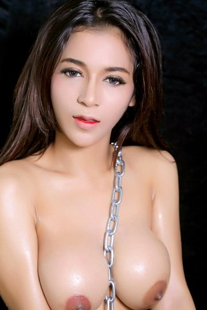 Asian Fetish galleries