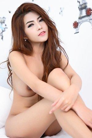 beautiful,big tits,fatima,solo girl,