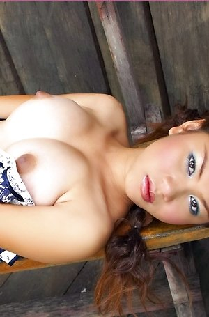 amanda wend,asshole,big tits,close up,nude,pussy,redhead,solo girl,