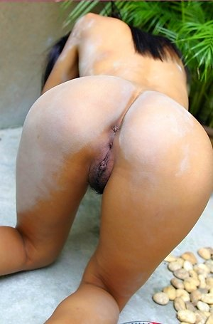 angela lin,big tits,brunette,hairy pussy,hot,nude,solo girl,sport,